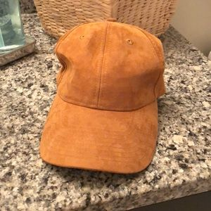 Men's - H&M Hat